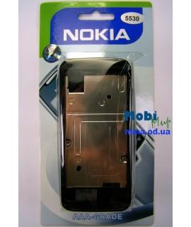 Корпус Nokia 5530 (класс ААА)