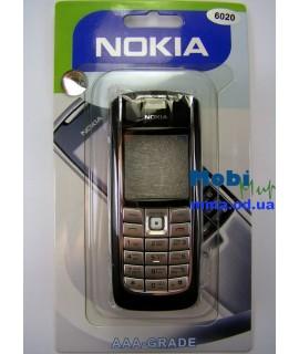 Корпус Nokia 6020 (класс ААА)