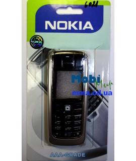 Корпус Nokia 6021 (класс ААА)