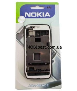 Корпус Nokia 603 (класс ААА)