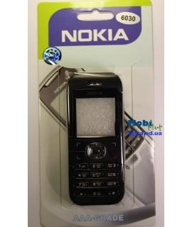 Корпус Nokia 6030 (класс ААА)