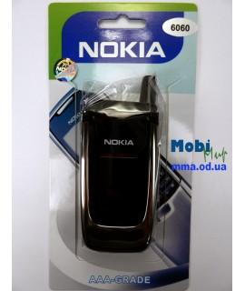 Корпус Nokia 6060 (класс ААА)