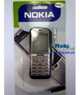 Корпус Nokia 6070 (класс ААА)