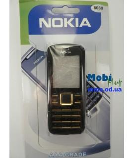 Корпус Nokia 6080 (класс ААА)