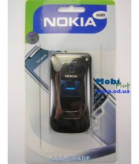Корпус Nokia 6085 (класс ААА)