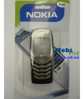 Корпус Nokia 6100 (класс ААА)