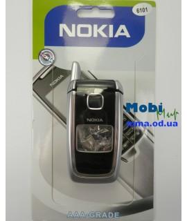 Корпус Nokia 6101 (класс ААА)