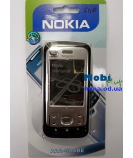 Корпус Nokia 6110 Navigator (класс ААА)