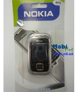 Корпус Nokia 6111 (класс ААА)