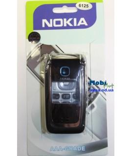 Корпус Nokia 6125 (класс ААА)