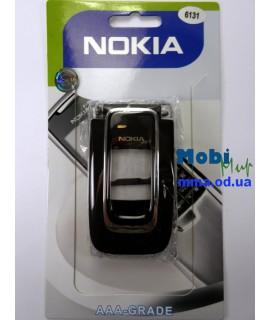 Корпус Nokia 6131 (класс ААА)