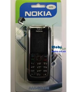 Корпус Nokia 6151 (класс ААА)