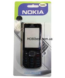 Корпус Nokia 6220 Classic (класс ААА)