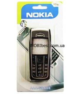 Корпус Nokia 6230 (класс ААА)