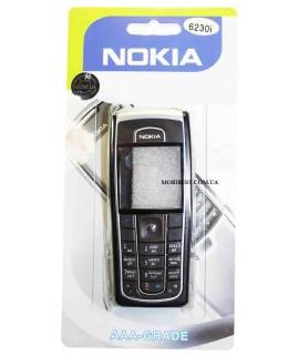 Корпус Nokia 6230i (класс ААА)