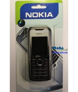 Корпус Nokia 7210 (класс ААА)