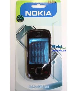 Корпус Nokia 7230 (класс ААА)