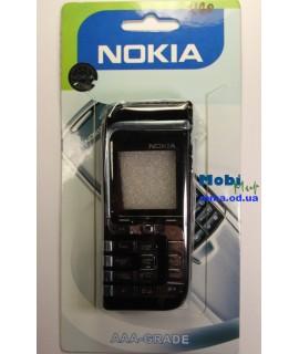 Корпус Nokia 7260 (класс ААА)