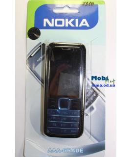Корпус Nokia 7310 Supernova (класс ААА)