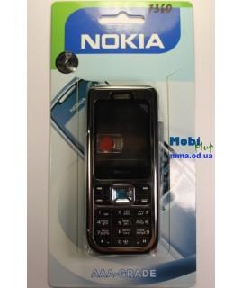 Корпус Nokia 7360 (класс ААА)