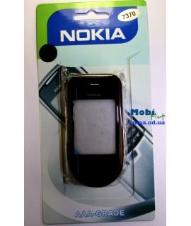 Корпус Nokia 7370 (класс ААА)