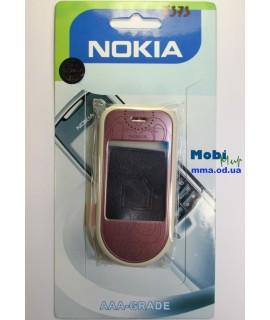 Корпус Nokia 7373 (класс ААА)