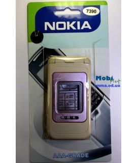 Корпус Nokia 7390 (класс ААА)