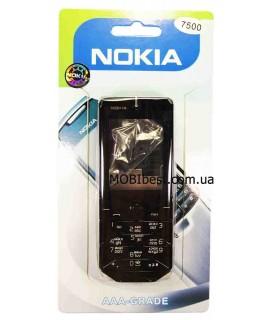 Корпус Nokia 7500 (класс ААА)