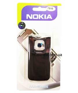 Корпус Nokia 7510 (класс ААА)