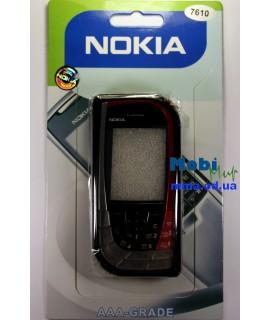 Корпус Nokia 7610 (класс ААА)
