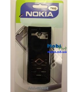 Корпус Nokia 7900 (класс ААА)