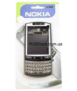 Корпус Nokia Ahsa 303 (класс ААА)