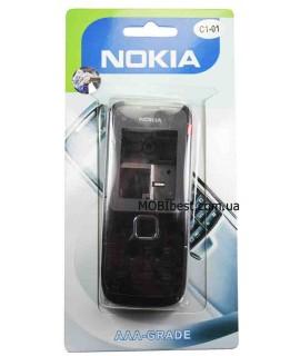 Корпус Nokia C1-01 (класс ААА)
