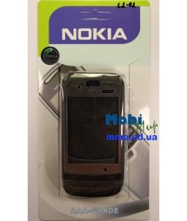 Корпус Nokia C2-02 (класс ААА)