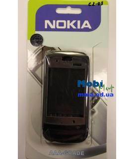 Корпус Nokia C2-03 (класс ААА)