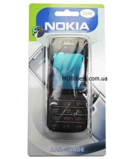 Корпус Nokia C3-01 (класс ААА)
