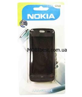 Корпус Nokia C5-03 (класс ААА)