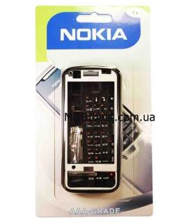 Корпус Nokia C6-00 (класс ААА)