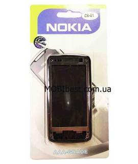 Корпус Nokia C6-01 (класс ААА)