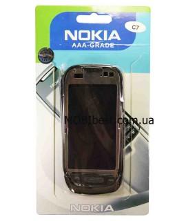 Корпус Nokia C7-00 (класс ААА)