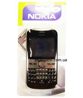 Корпус Nokia E5 (класс ААА)