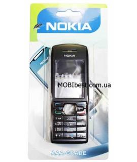 Корпус Nokia E50 (класс ААА)