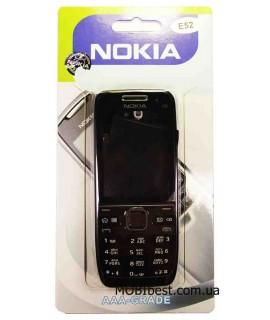 Корпус Nokia E52 (класс ААА)
