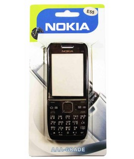 Корпус Nokia E55 (класс ААА)