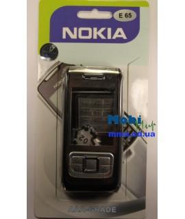 Корпус Nokia E65 (класс ААА)