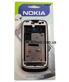 Корпус Nokia Lumia 610 (класс ААА)