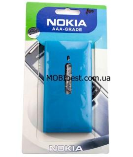 Корпус Nokia Lumia 800 (класс ААА)