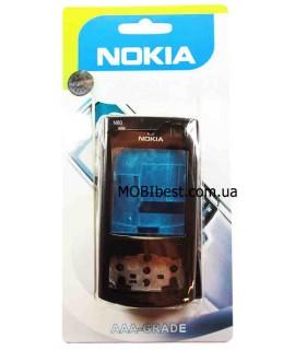 Корпус Nokia N80 (класс ААА)