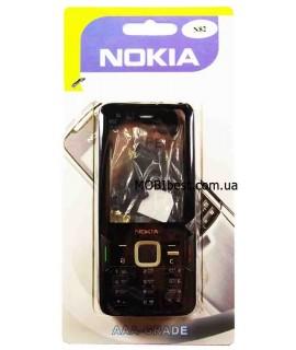 Корпус Nokia N82 (класс ААА)