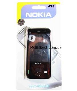 Корпус Nokia N85 (класс ААА)